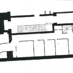 Location Local commercial Villeurbanne 122,51 m²