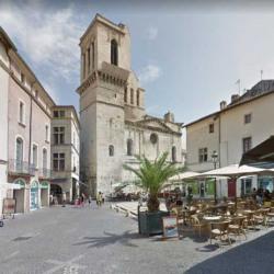 Cession de bail Local commercial Nîmes 55 m²