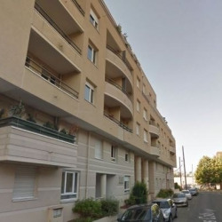 Vente Bureau Lyon 2ème 40 m²