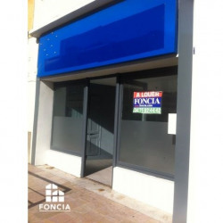 Location Local commercial Bourg-lès-Valence 27 m²