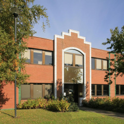 Location Bureau Villeneuve-d'Ascq (59491)