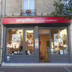 Location Local commercial Clichy 45 m²