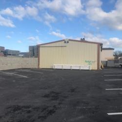 Location Local d'activités Seichamps 195 m²
