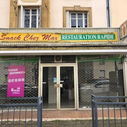Vente Local commercial Metz 238 m²