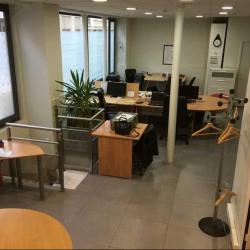 Vente Bureau Boulogne-Billancourt 73 m²