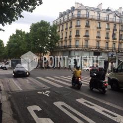 Vente Local commercial Paris 5ème 68 m²