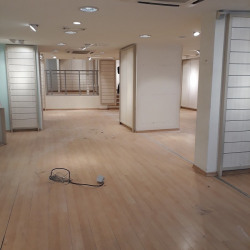 Location Local commercial Bourges 269 m²