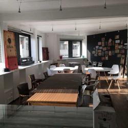 Location bureau Suresnes 92150 Bureaux louer Suresnes 92