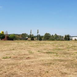 Vente Local d'activités Dombasle-sur-Meurthe 1800 m²
