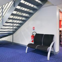 Location Bureau Montreuil 51 m²