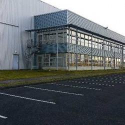 Location Entrepôt Combs-la-Ville (77380)