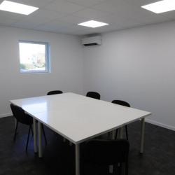 Location Bureau Chartres 17 m²