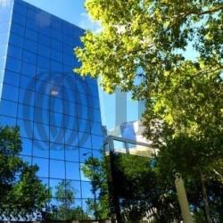 Location Bureau Lyon 3ème 112 m²