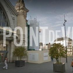 Cession de bail Local commercial Tours 119 m²