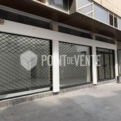 Location Local commercial Paris 1er (75001)