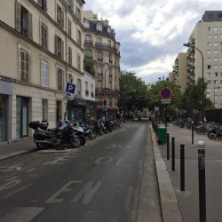 Location Local commercial Paris 15ème (75015)