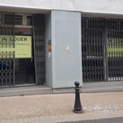 Location Local commercial La Souterraine 200 m²