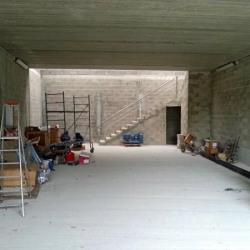 Vente Local d'activités Villecresnes 370 m²