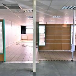 Location Bureau Villeurbanne 425 m²