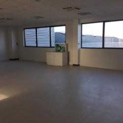 Location Bureau Montmagny 125 m²