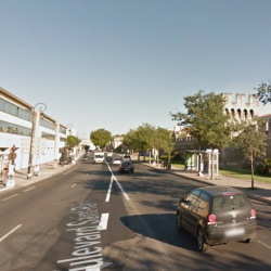 Vente Local commercial Avignon 52 m²