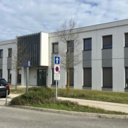 Location Bureau Valence 235 m²