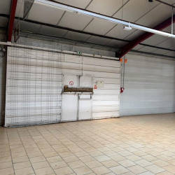 Location Local commercial Montauban 1050 m²