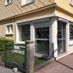 Location Local commercial Gérardmer 78 m²