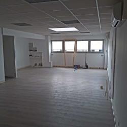 Location Bureau Saint-Leu-la-Forêt 225 m²