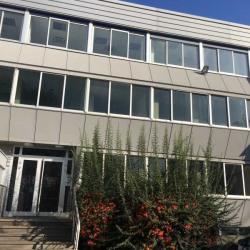 Location Bureau Mundolsheim 600 m²