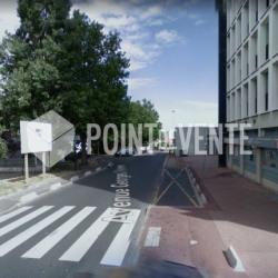 Vente Local commercial Créteil (94000)