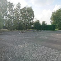 Location Local commercial Claye-Souilly 1670 m²