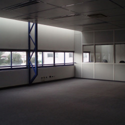 Location Bureau La Seyne-sur-Mer 285 m²