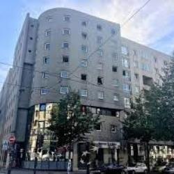 Location Bureau Lyon 8ème 128 m²