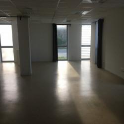Location Bureau Prades-le-Lez (34730)