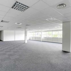 Location Bureau Mérignac 1532 m²