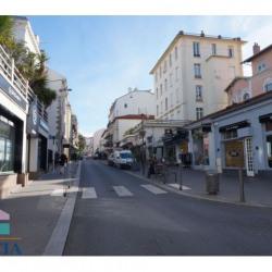 Vente Local commercial Biarritz 24 m²
