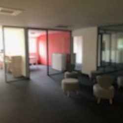 Location Bureau Cergy 12 m²