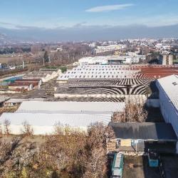 Vente Local d'activités Valence 21570 m²