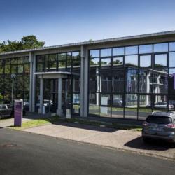 Location Bureau Nantes (44300)