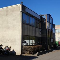 Location Local d'activités Sucy-en-Brie 872 m²