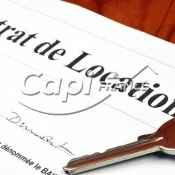 Location Local commercial Périgueux (24000)