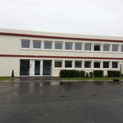 Location Bureau Compiègne 84 m²