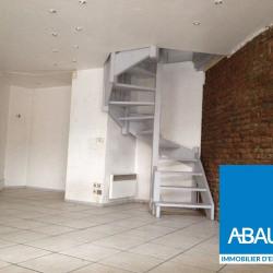 Vente Bureau Muret 52 m²