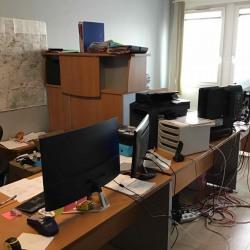 Vente Bureau Boulogne-sur-Mer 100 m²