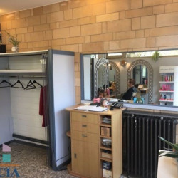 Vente Local commercial Conflans-Sainte-Honorine 39 m²