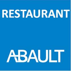 Fonds de commerce Café - Hôtel - Restaurant Albi