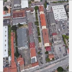 Vente Local d'activités Villeurbanne 1400 m²