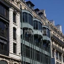 Cession de bail Local commercial Paris 3ème 78 m²