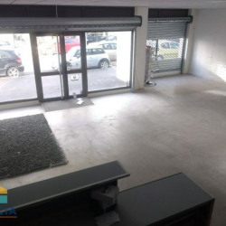 Location Local commercial Meyzieu (69330)